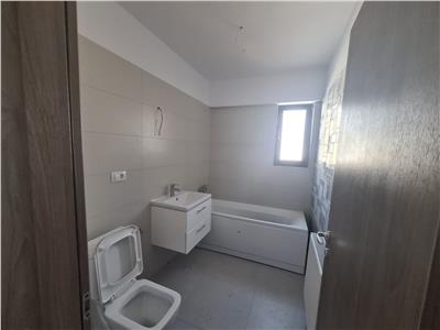 Apartament 2 camere, total decomandat, Lac Rediu