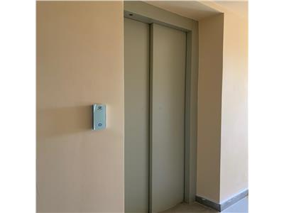 3 camere decomandat->3 minute OMV Bucium->Mutare imediata