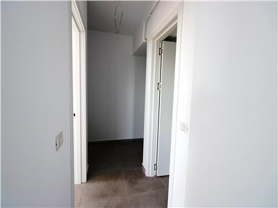 Apartament 3 camere ,57mp, CUG bloc nou