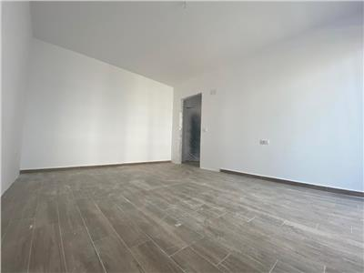 Apartament nou, 1 camera, 48300 Euro, Pacurari-OMV