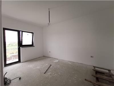 Duplex 4 camere Valea Adanca