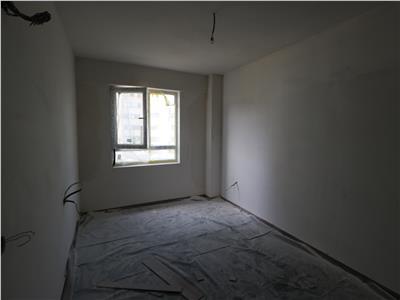 Apartament nou 3 camere decomandat 72mp, Pacurari