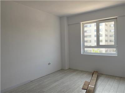Apartament nou, 2 camere, 58mp, Pacurari, 56500 Euro