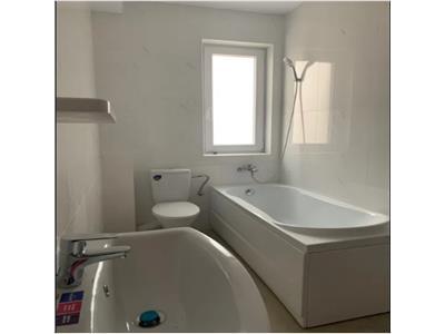 Apartament 2 camere decomandat, 49.000e, Sos Pacurari