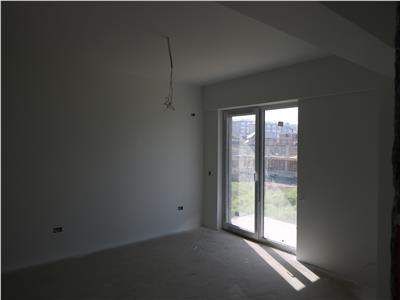 Apartament nou, 1 camera, 35000 Euro, Comision 0% Bucium