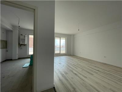 Apartament 2 camere, Tip Premium, Mutare Imediata, 74 mp