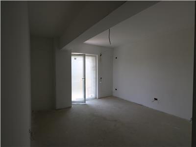 Apartament nou, 1 camera, 39 mp, 35000 Euro, Bucium