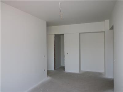 Apartament nou 2 camere, 57mp, 51500 Euro, Bucium