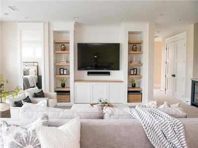 Apartament nou, 1 camera, Pacurari, 46500Euro