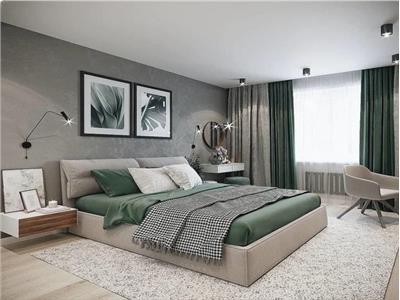 Apartament cu 2 camere,84.9 mp, tatarasi, 100590 euro