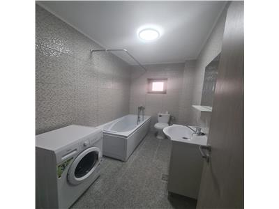 Apartament o camera - mobilat si utilat - Popas Pacurari