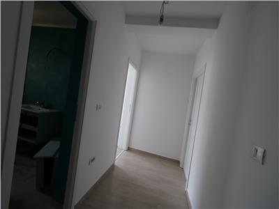 Apartament 2 camere - CUG - zona de vile.