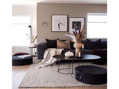 Apartament 2 camere+terasa, bloc nou, 60500Euro, Comision 0% Pacurari