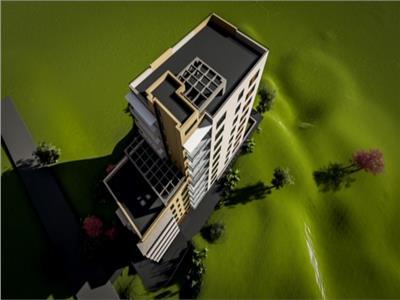 Apartament 2 camere,Tatarasi, comision 0%,59100 euro