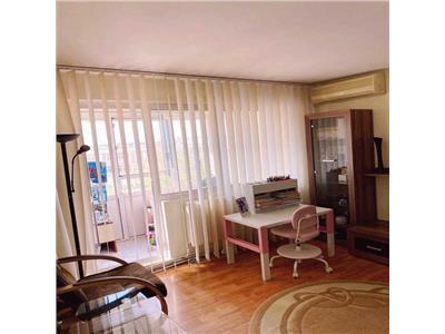 Apartament 2 camere, Podu ros, 55000 Euro