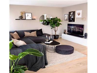 Apartament NOU 2 camere, 60000Euro, Pacurari