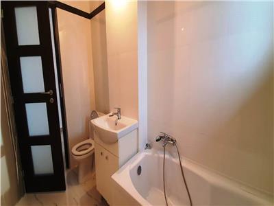 Apartament 2 camere decomandat Esplanada Oancea