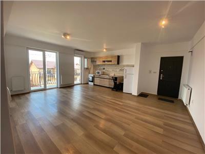 Apartament nou 2 camere, 60mp, 48000 Euro