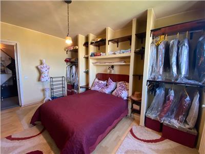 Apartament 3 camere, Podu Ros-1001 Articole
