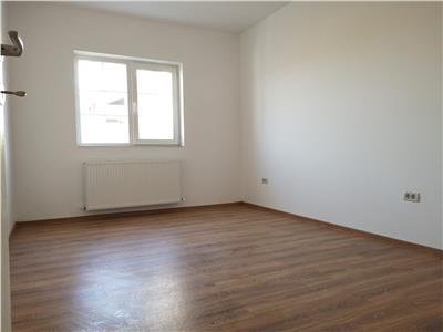 Apartament 1 camera , CUG Pepinierei