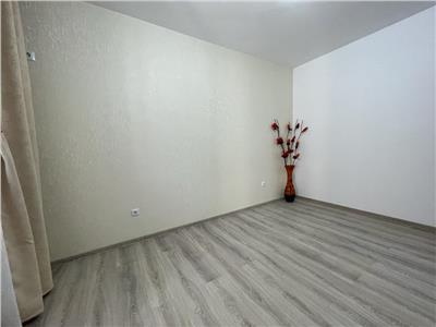 Apartament Nou Bucium 2 camere 65000 euro , 54 mp.