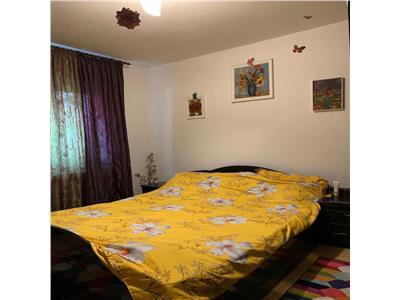 Apartament 2 camere decomandat->Nicolina 2->51mp