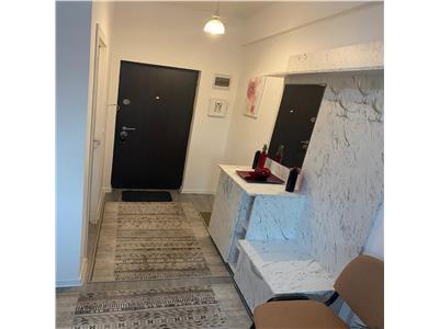 Apartament cu o camera, 32mp, Pacurari 38500 euro