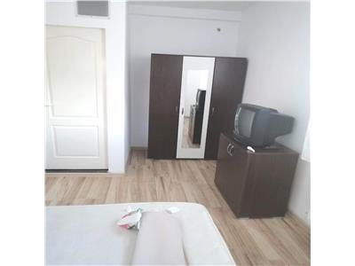 2 camere open , parter, Mall Iulius