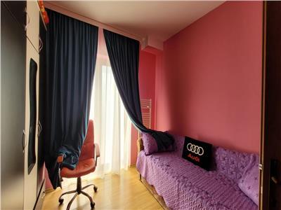 Vila 5 cam Barnova- Pietrarie