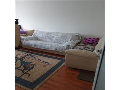 Apartament cu 2 camere 50 mp, Gara, 300 euro