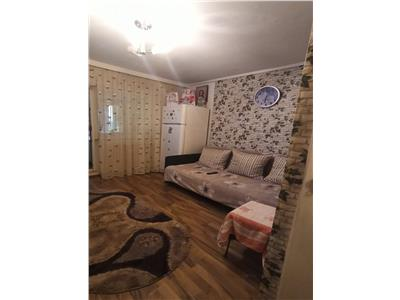 Apartament cu o camera, 24mp, Bularga , 25300 euro