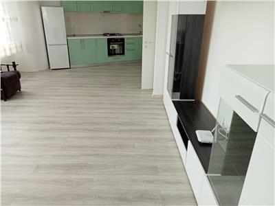 Apartament 2 camere . 63mp, Nicolina -Cug