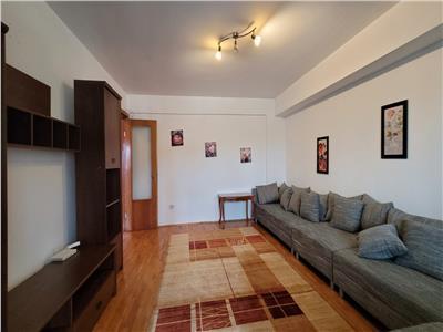 Apartament 2 camere decomandat Poitiers- Continental Automotive