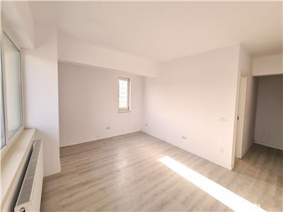 Apartament 1 camera decomandat, Nicolina, la 5 minute de Palas Mall