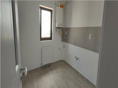 Apartament 1 camera, 27mpCUG Lunca Cetatuii bl nou