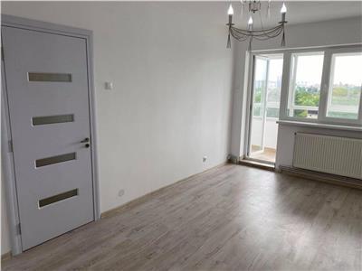 Apartament 2 camere, renovat-fara risc, Piata Chirila, 67000 Euro