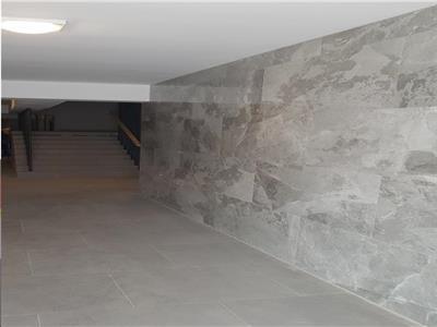 Apartament 2 camere Pacurari - mobilat, utilat - Mutare imediata