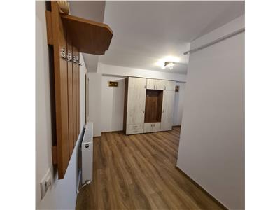 Apartament 2 camere Popas - Pacurari