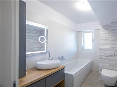 Apartament 2 camere decomandat, 63mp, Valea Adanca