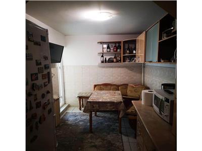 Apartament 2CD Podu Ros - Palas
