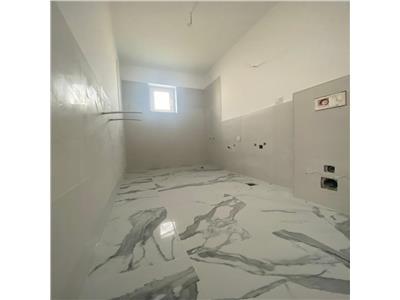 Apartament 1 camera, 36.75mp, Pacurari, 38900 Euro