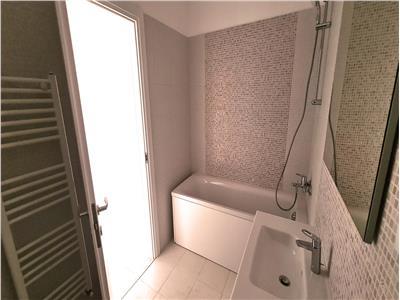 Apartament 1 camera 40 mp Galata 60000 euro