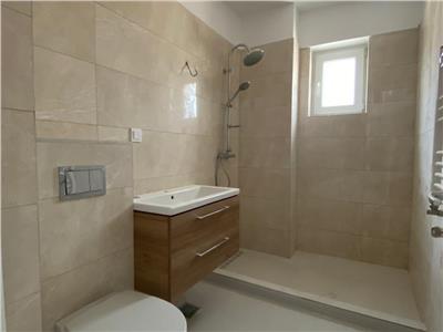 Apartament 2 camere, decomandat, 50.50mp Pacurari