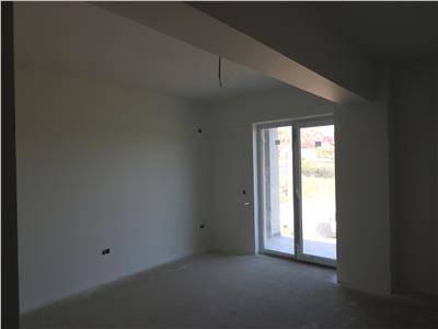 Apartament 1 camera, Bucium-Visani, 30000Euro