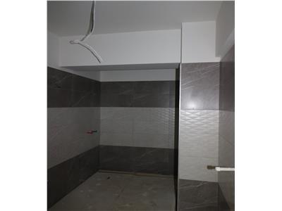 Apartament 1 camera, Bucium-Visani, 28000 Euro