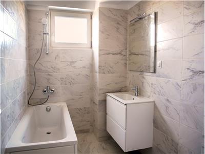 Apartament 1 camera cu terasa 30 mp Galata 80000 euro
