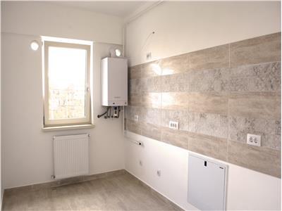 Apartament 3 camere decomandat 125 mp Galata Oxygen
