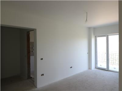 Apartament 2 camere, 52.68mp, Bucium-Visani