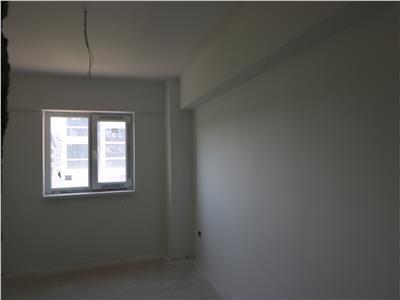 Apartament 2 camere, 56.28 mp, Bucium-Visani, 51000 Euro