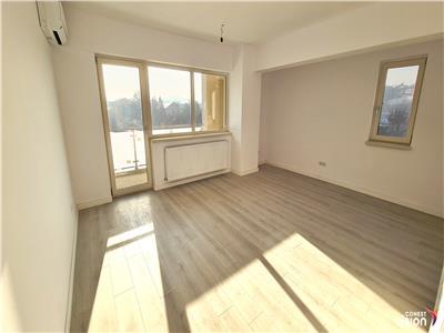 Apartament 1 camera 49 mp Galata 66000 EURO